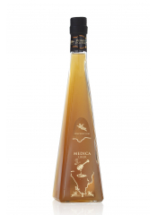 Sempervivum - Prodotti - Grappe e liquori - Vischio (Biska)